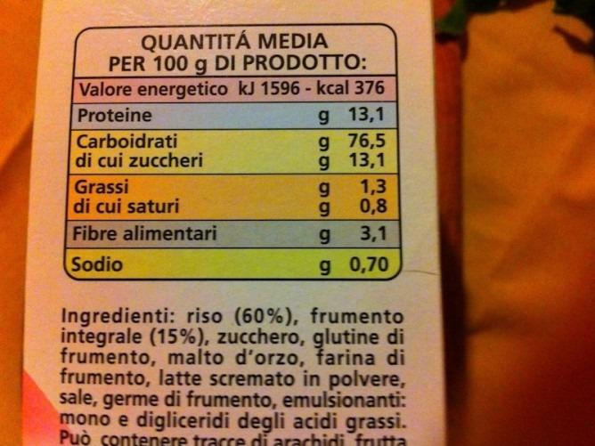 etichette-alimentari-01.jpg