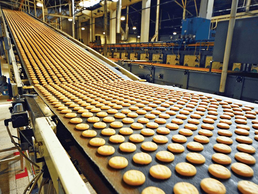 industrie-alimentar.png
