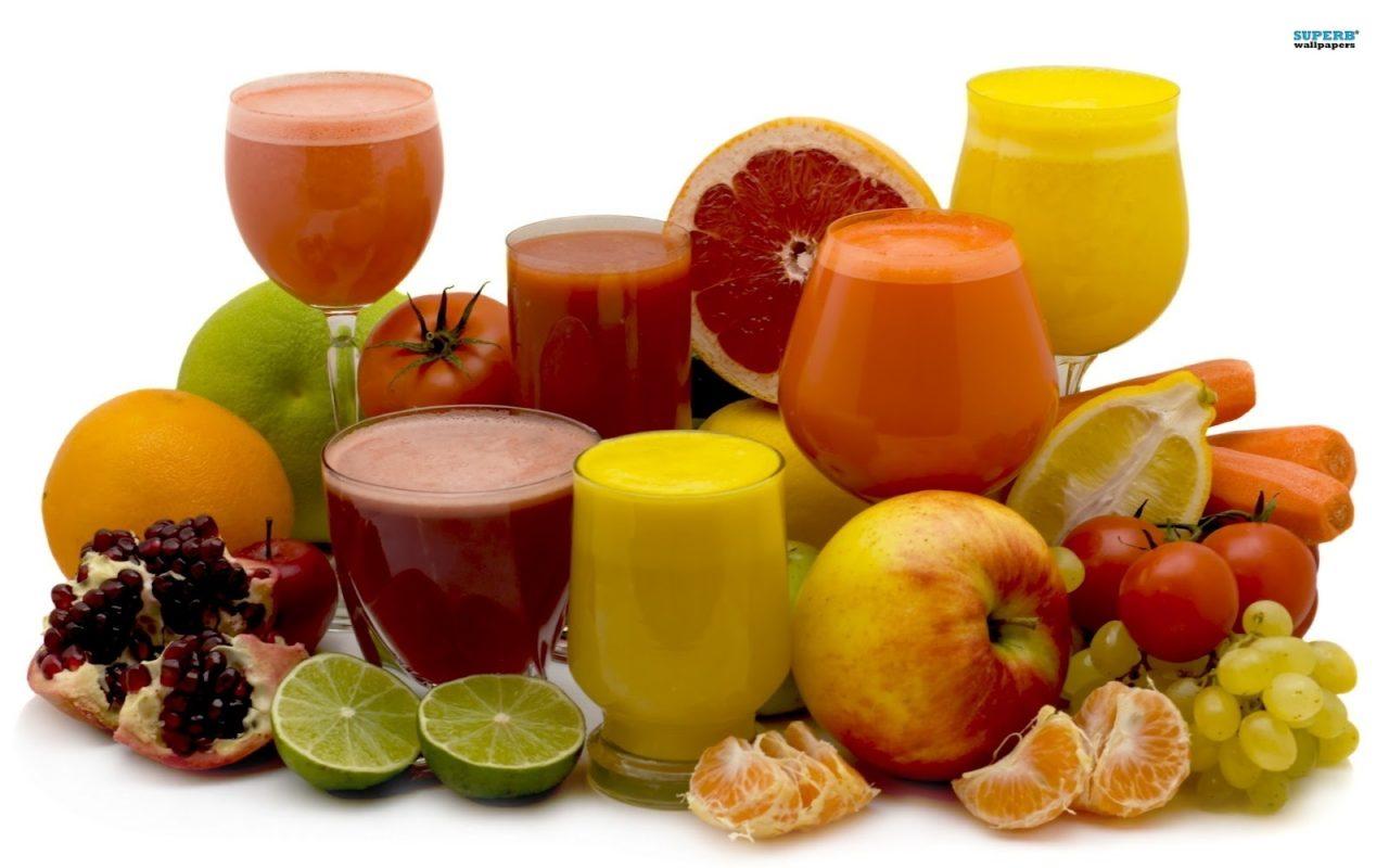 succhi-di-frutta-senza-zucchero-1280x800.jpg