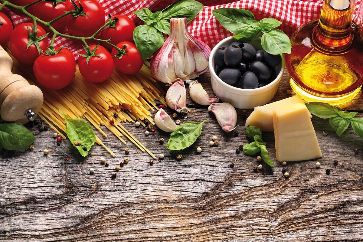 dietamediterranea.jpg