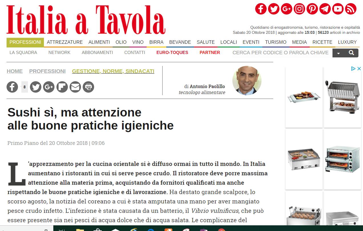 italia-a-tavola.png