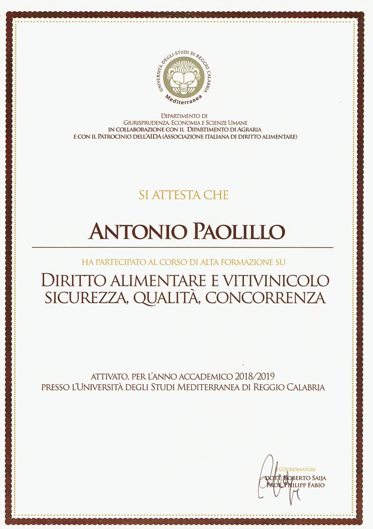 1_Attestato_diritto_alimentare_000009-1-1280x1816.jpg
