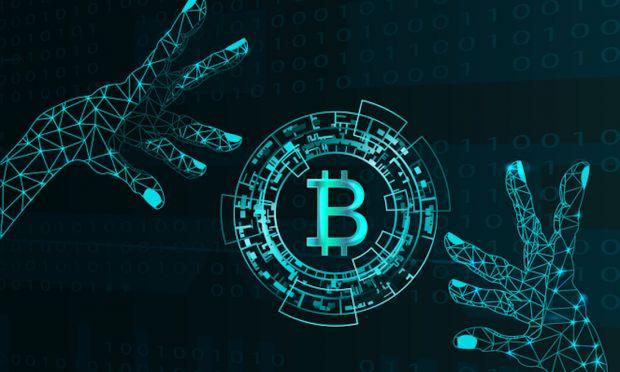 Bitcoin-620x372.jpg