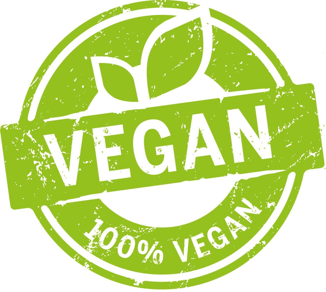 ok_vegano-1280x1146.jpg