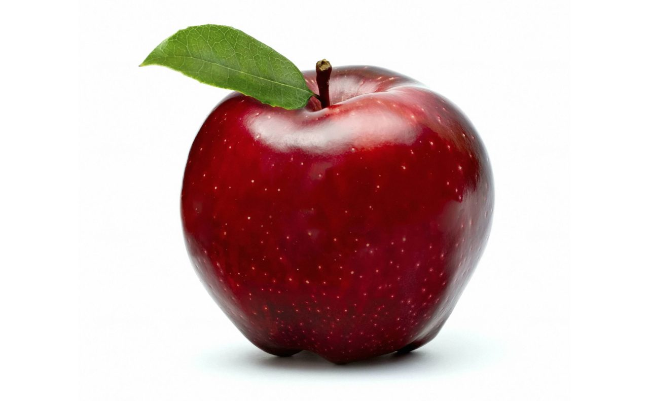 mela-rossa-1-1280x791.jpg