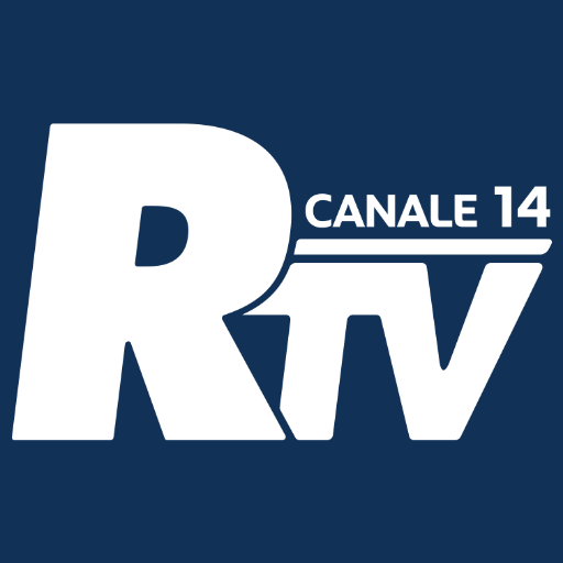 reggio-rtv3.png
